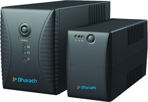 BPS 600VA to 1KVA Line Interactive UPS